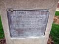 Image for Captain Guibor's Battery - Lexington, Missouri