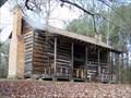 Image for John Looney House - Ashville, AL