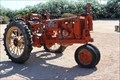 Image for Schnepf Farms - Farmall F-14 Tractor