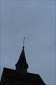 Image for Benchmark - Point Géodésique - Église paroissiale Notre-Dame-en-sa-Nativité - Sommevoire, France
