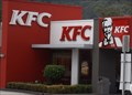 Image for KFC - WiFi Hotspot - West Gosford, NSW, Australia