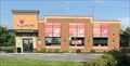 Image for Applebees's - Foxcroft Ave - Martinsburg, WV
