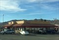 Image for Carl's Jr. - Wifi Hotspot - Yucca Valley, CA