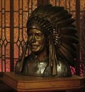 Image for FIRST - Aboriginal Canadian Senator - Premier Sénateur Canadien d'origine Autochtone - Ottawa, Ontario