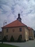 Image for Belcice, CZ