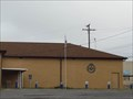 Image for Stephenville Lodge No 267 A.F. & A.M. - Stephenville, TX