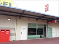 Image for Armadale Post Shop ,  WA  6112