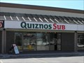 Image for Quiznos - Meadowood - Winnipeg MB