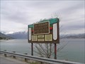 Image for Lake Chelan Legend