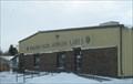 Image for Wabmun Lions Bowling Lanes - Wabmun, Alberta
