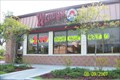 Image for Wendy's-Jim Redman Parkway-Plant City-FL
