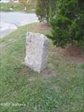 Image for Eastham Corner 1  1887, UT0676 - Eastham-Orleans, MA