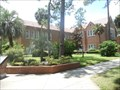 Image for Nathan P. Bryan Hall - Gainesville, FL