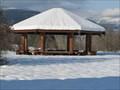 Image for Mir Centre for Peace - Castlegar, British Columbia
