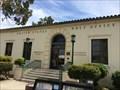 Image for Fullerton Post Office - Fullerton, CA