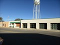 Image for Hagerman, NM