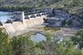Image for Highland Lakes Chain – Max Starcke Dam & Lake Marble Falls – Marble Falls, TX