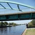 Image for Restoration of Brielow Bridge - Brandenburg, Germany
