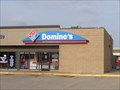 Image for Domino's - I-35E & Teasley Ln - Denton, TX