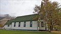 Image for Midway Presbyterian Church - Midway, BC