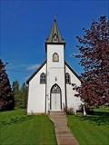 Image for Corpus Christi Church - Glenwood, PEI