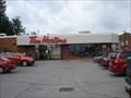 Image for Tim Horton's - 250 Sandwich Street S. - Amherstburg, Ontario, Canada