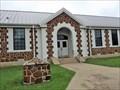 Image for Malakoff Elementary School – Malakoff, TX