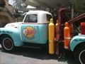 Image for Oscar's Tow Truck - Lake Buena Vista, FL