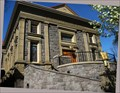 Image for St. Patrick's Roman Catholic Church and Rectory - Portland, OR
