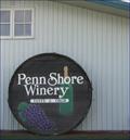 Image for Penn Shore Winery & Vineyards