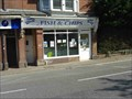 Image for Southgate Fish & Chips, Crawley, West Sussex, England