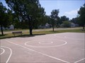 Image for Chitwood Basketball Court - Edmond, OK