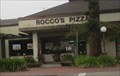 Image for Rocco's Pizzeria - Mill Valley, CA