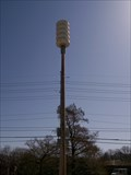 Image for Stillwater Outdoor Warning Siren#16