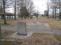 Image for 54th Infantry, 55th Infantry, 5th Cavalry Memorial at Former Camp Meigs Site - Boston, MA