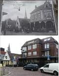 Image for Zwaanstraat-Voorsstraat - Wijk aan zee.(NL)