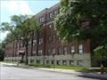 Image for Wayne County Juvenile Court, Detroit, Michigan