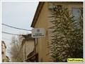 Image for Le poste de police municipale - Pertuis, France