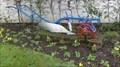 Image for Plough - Barwick In Elmet, UK