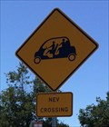 Image for Nev Crossing - Rancho Mission Viejo, CA
