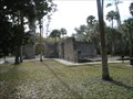 Image for New Smyrna Sugar Mill Ruins - New Smyrna Beach, FL