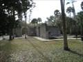 Image for New Smyrna Sugar Mill Ruins - New Smyrna Beach, FL
