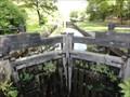 Image for Rochdale Canal Lock 73 – Newton Heath, UK
