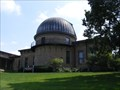Image for Washburn Observatory and Observatory Director's Residence - Madison, WI