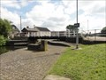 Image for Thorne Lock Swing Bridge - Thorne, UK