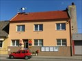 Image for Otaslavice - 798 06, Otaslavice, Czech Republic