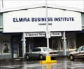 Image for Elmira Business Institute - Elmira Campus - Elmira, NY