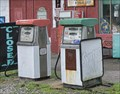 Image for Vintage Gas Centric Workshop - Southington OH