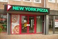 Image for New York Pizza - Meppel NL