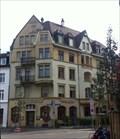 Image for Restaurant zum Erasmus - Basel, Switzerland